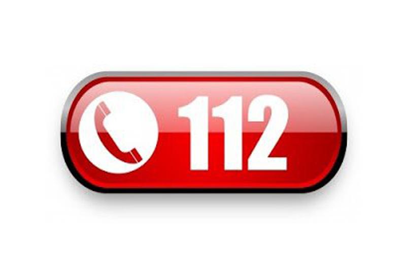 https://kolorline.hu/Mi a 112-es segélyhívószám?