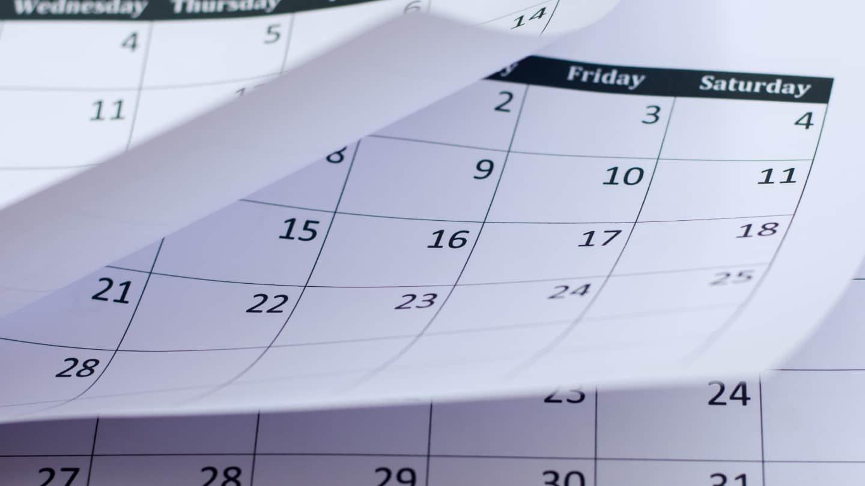 https://kolorline.hu/Munkaszüneti napok és hosszú hétvégék 2020-ban