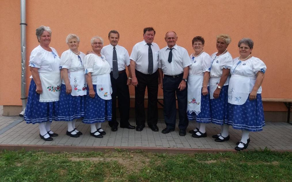 http://kolorline.hu/Dalostalálkozó Vadnán