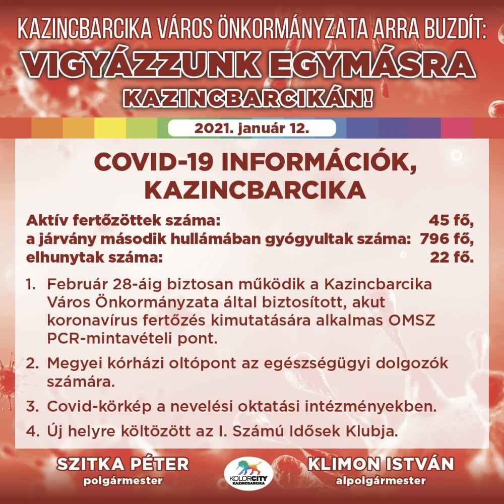hpv vírus elleni oltási ütemterv)