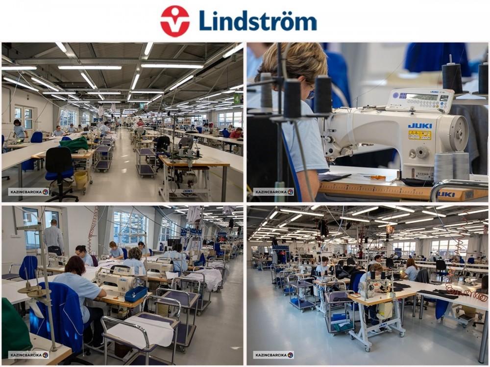 Lingström