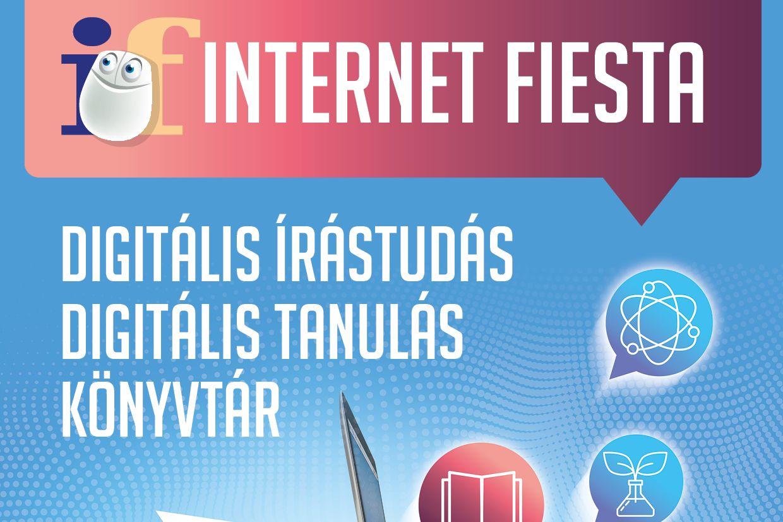 https://kolorline.hu/Fiesta ezúttal online térben