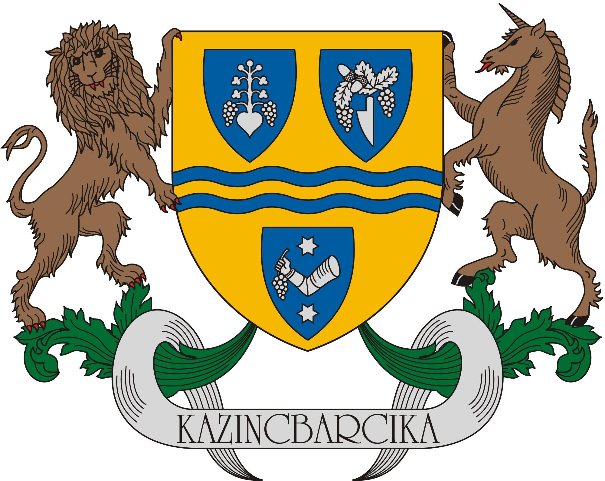 http://kolorline.hu/Kazincbarcika Polgármesterének 1. számú lakossági tájékoztatója