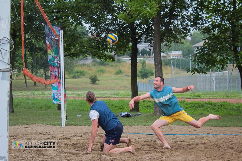 https://kolorline.hu/Városi strandröplabda bajnokság