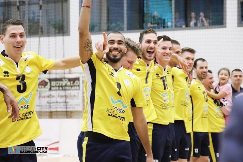 https://kolorline.hu/Élje át újra ONLINE a VRCK - FINO Kaposvár bajnoki döntőjét