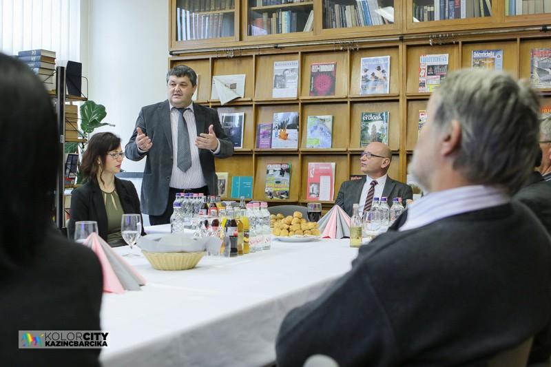 https://kolorline.hu/Energetikai korszerűsítés az Irinyiben