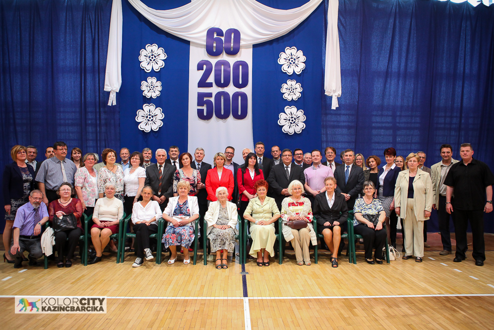 http://kolorline.hu/60 éves az Irinyi iskola
