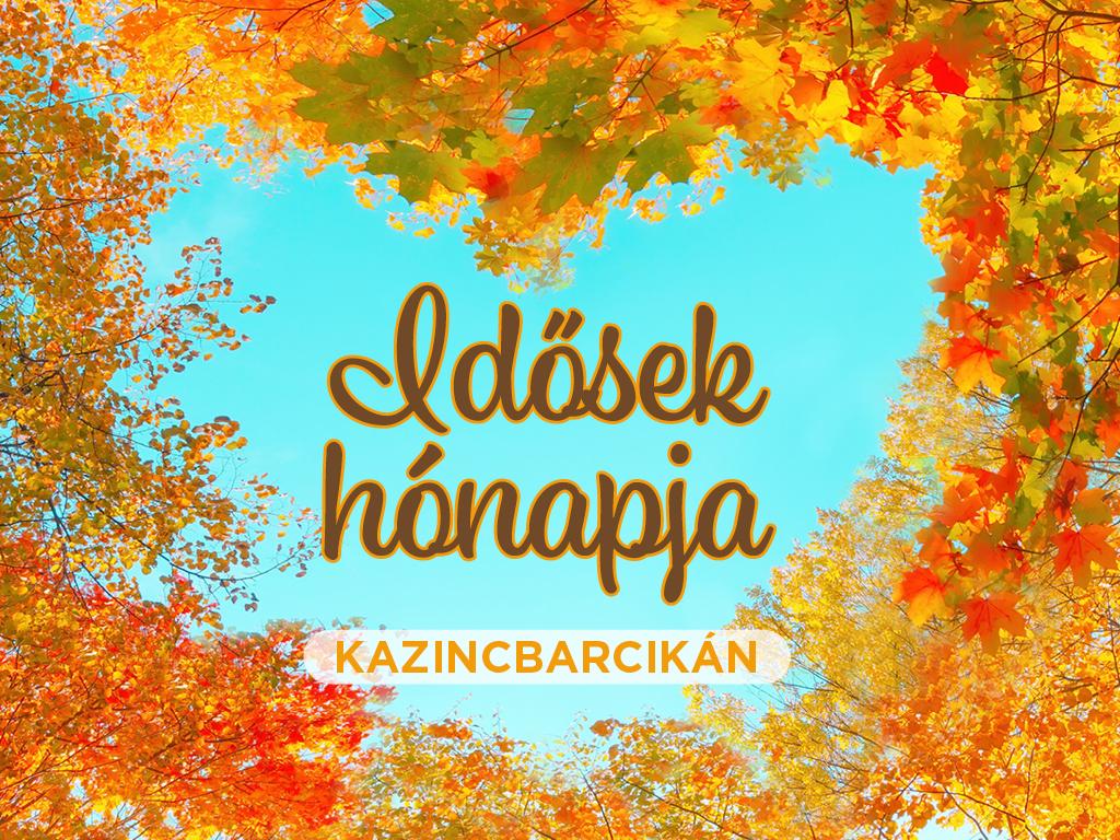 https://kolorline.hu/Rendhagyó programok – Aktív október jótékonyan