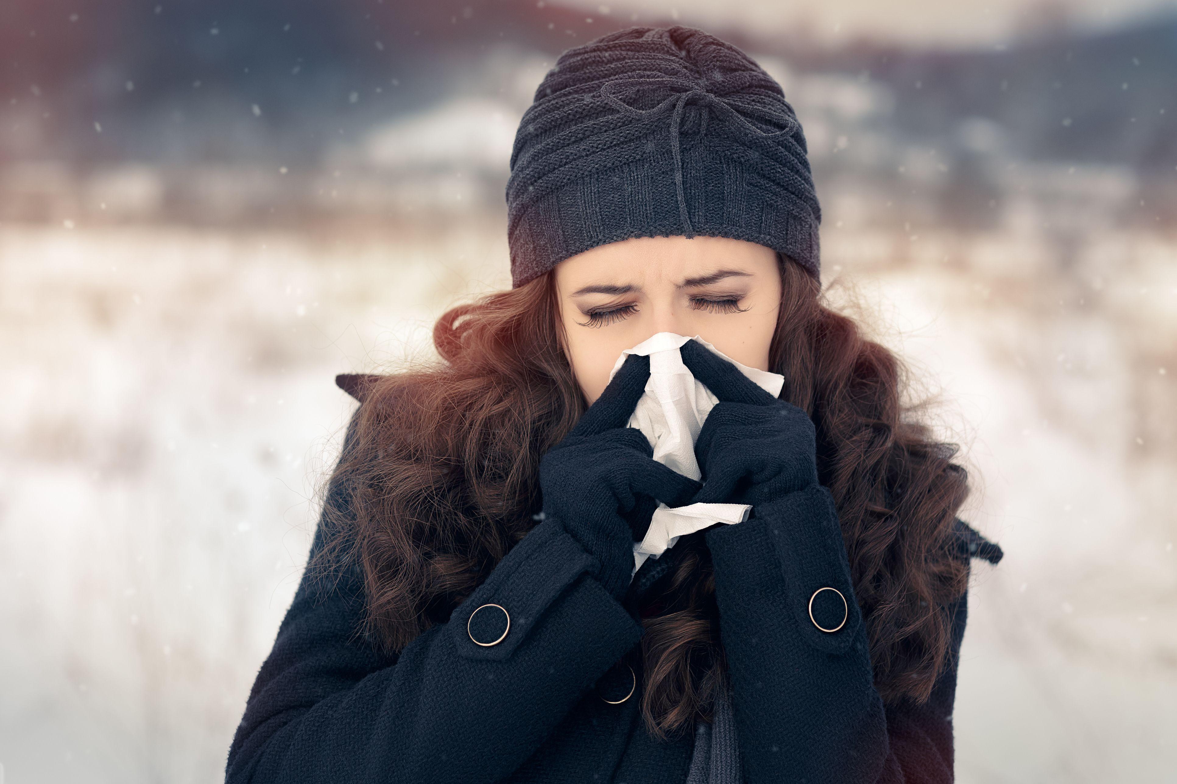 https://kolorline.hu/Hogyan erősítsük immunrendszerünket?