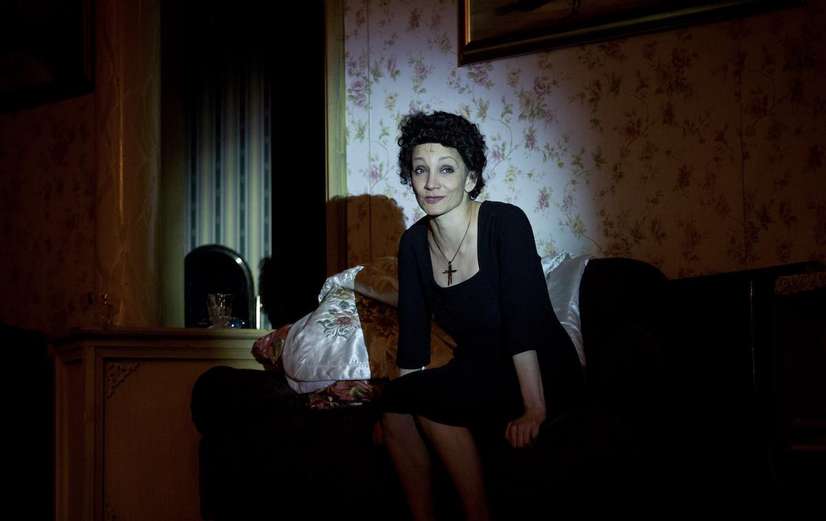 """https://kolorline.hu/""""Érzek magamban hasonlóságot Edith Piaffal"""" – interjú Keresztes Ildikóval"""