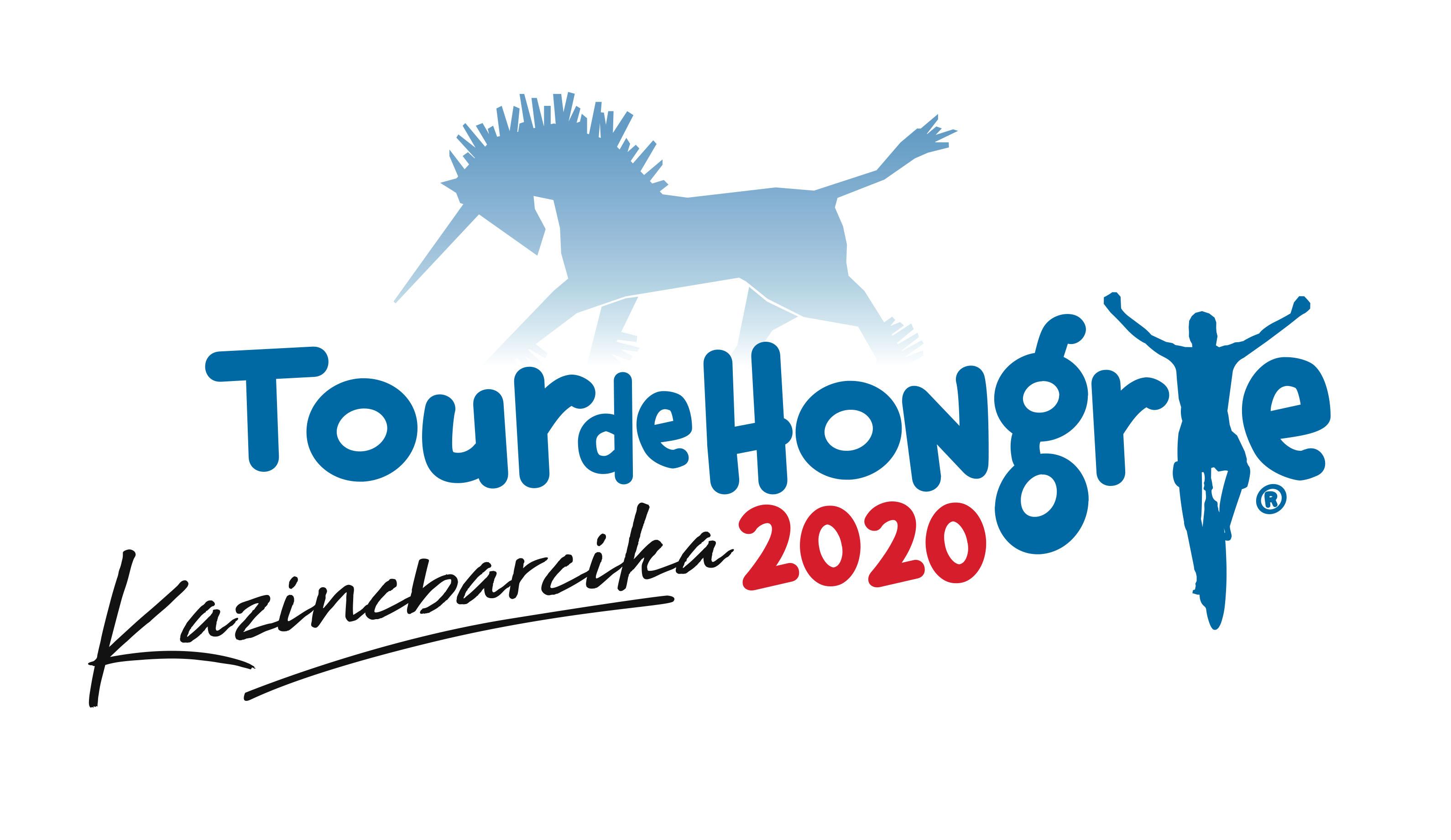 https://kolorline.hu/Tour de Hongrie - A negyedik szakasz célállomása Kazincbarcika