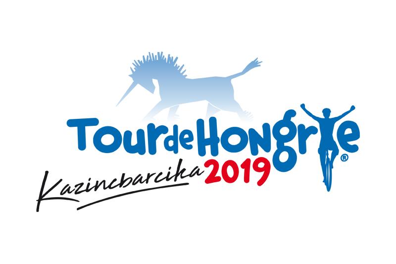 https://kolorline.hu/Holnap Siófokon elrajtol a Tour De Hongrie 2019