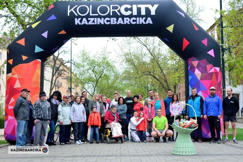 https://kolorline.hu/Jótékony futók Kolorcityben
