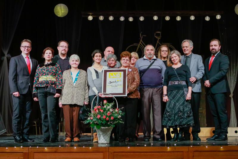 https://kolorline.hu/Barcikart díjas lett a Sajómenti Népművészeti Egyesület