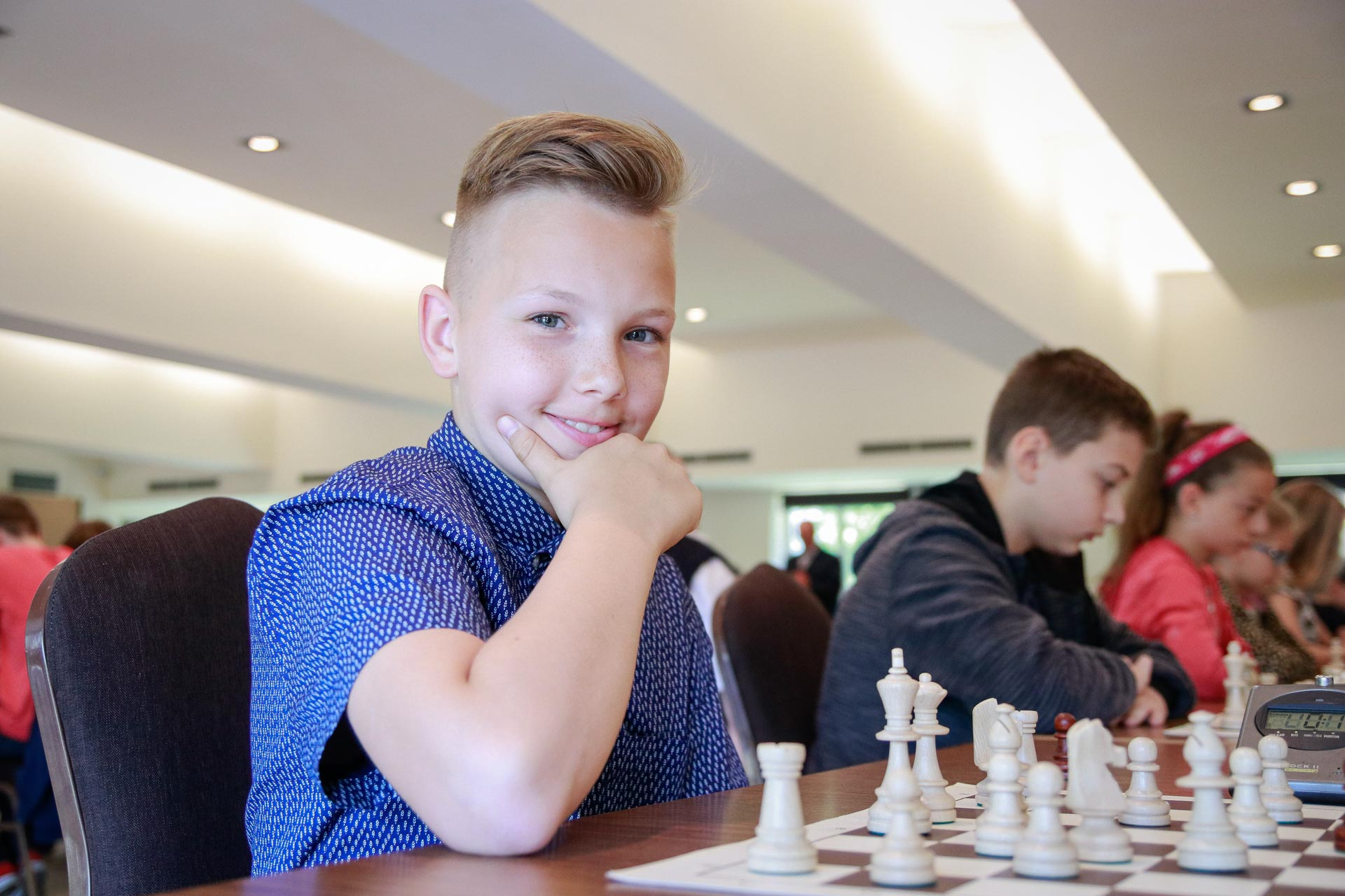 https://kolorline.hu/Chess in the city 2019 -  III. Kolorcity Open