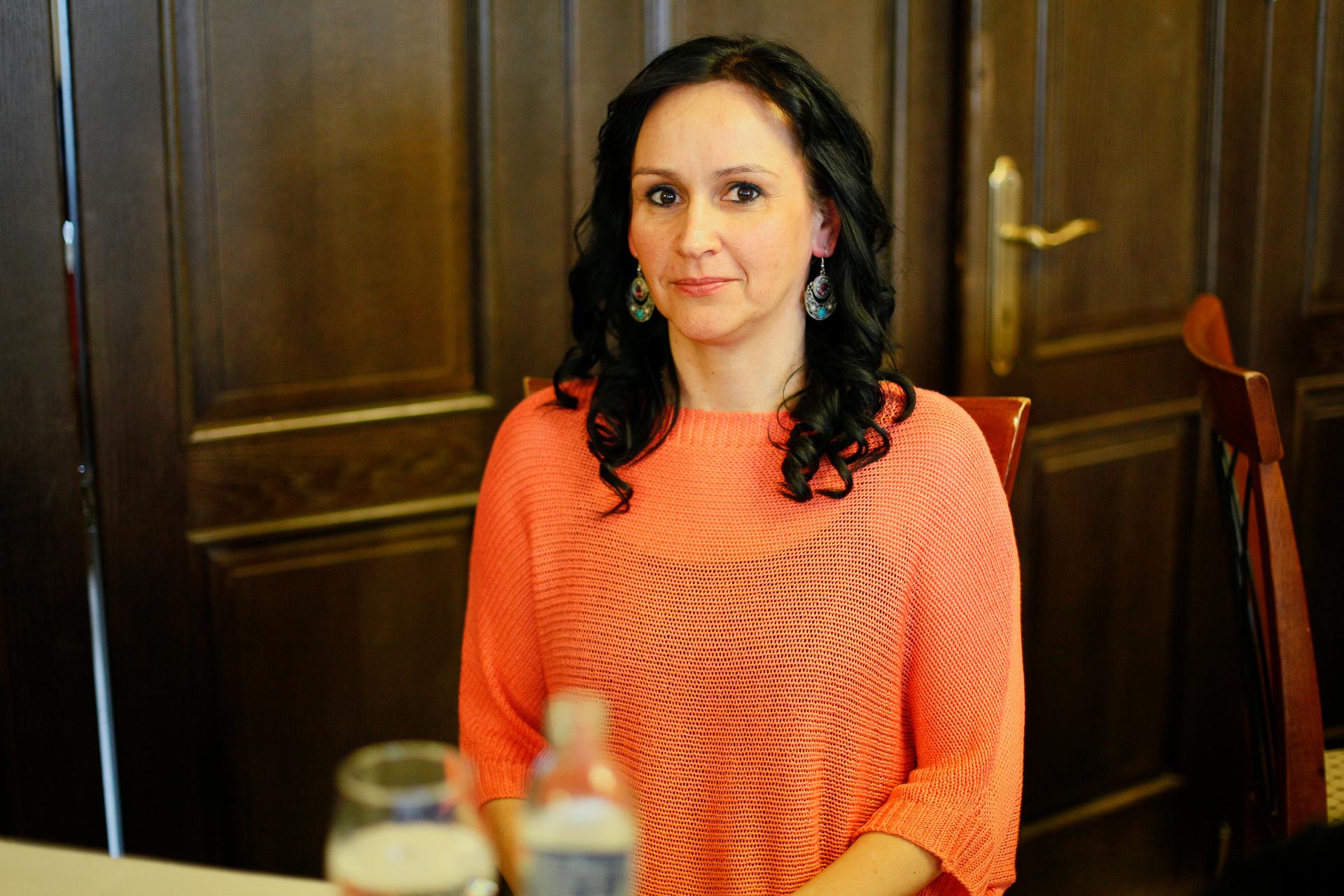 http://kolorline.hu/Egy recept, egy sztori -Tarjányi Orsolya