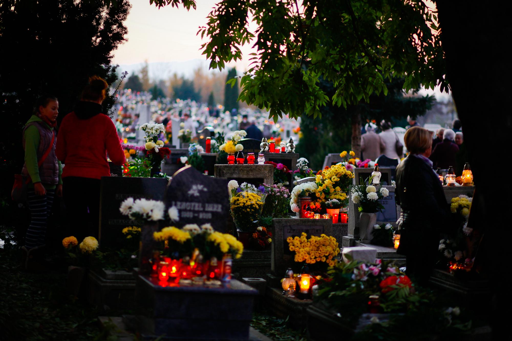 https://kolorline.hu/A halloween és a mindenszentek – a halottak ünnepe a pogány és a keresztény hitvilág tükrében