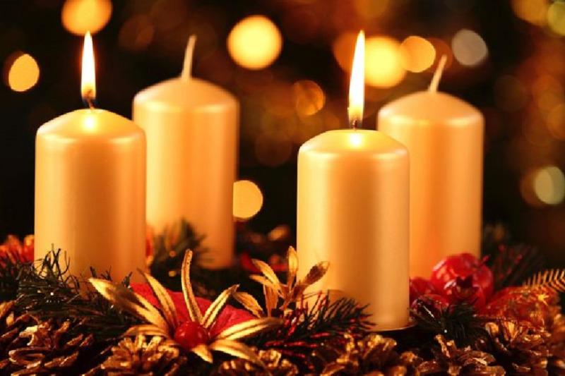https://kolorline.hu/Advent fényei