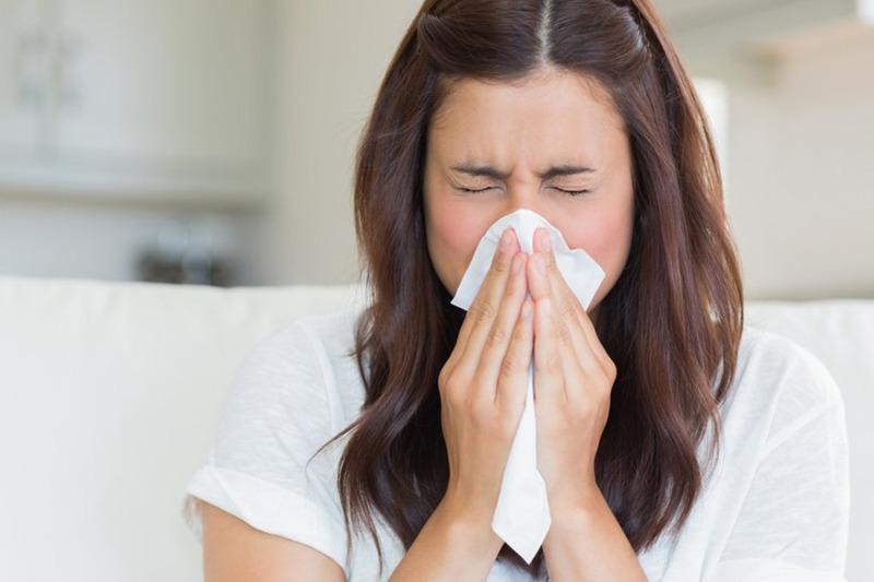 https://kolorline.hu/Keserédes tavaszi szellő – kezdődik az allergiaszezon