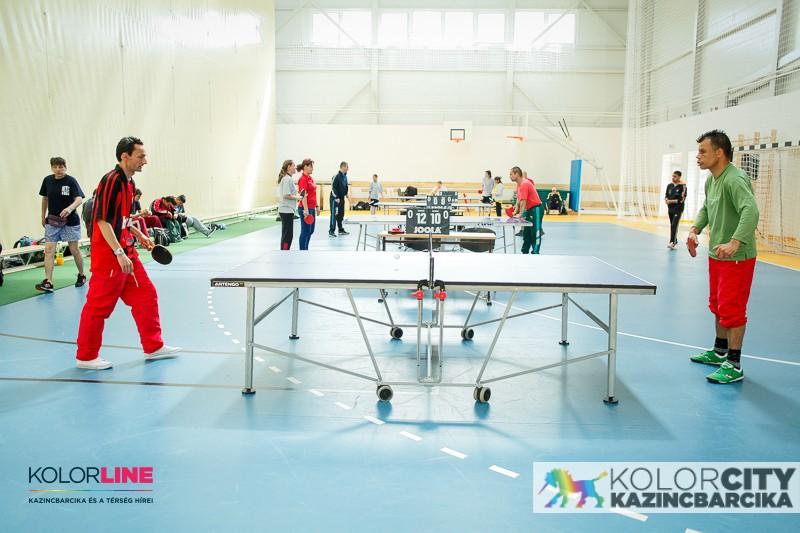 https://kolorline.hu/Regionális asztalitenisz verseny a Kazinczyban