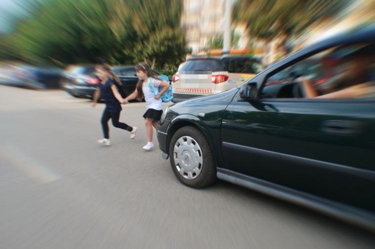 https://kolorline.hu/Figyeljünk a közlekedő gyerekekre!