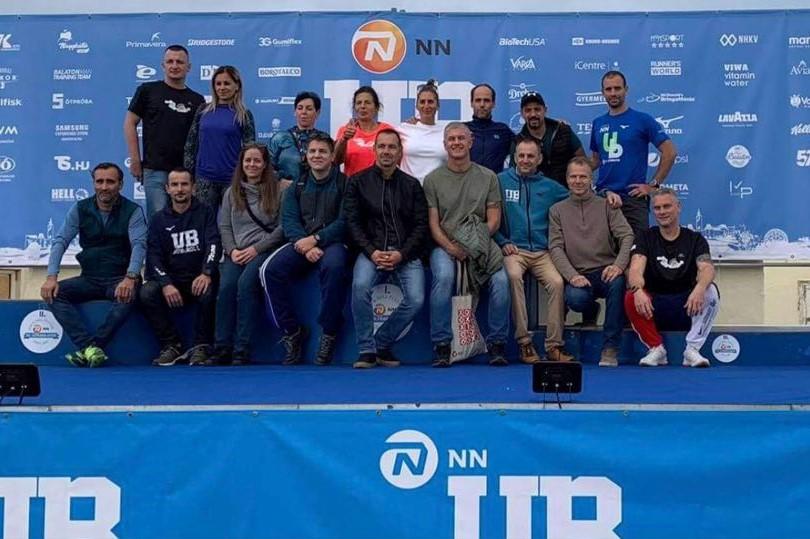 https://kolorline.hu/Kazincbarcikaiak az NN Ultrabalatonon