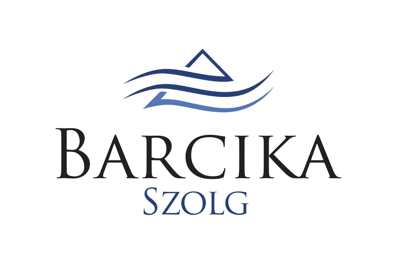 https://kolorline.hu/Barcika Szolg Kft. – Tájékoztatás ügyfélszolgálati iroda zárvatartásáról