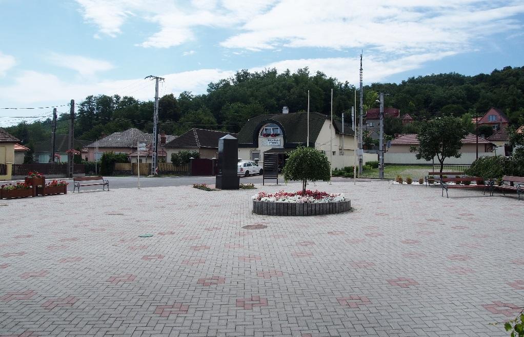 http://kolorline.hu/Élhető települést építeni
