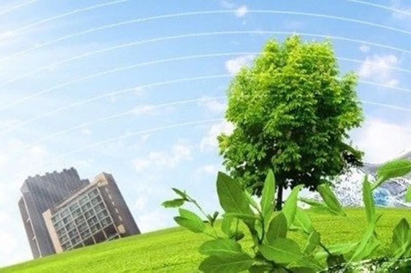 https://kolorline.hu/Változások a Borsod megyei hulladékgazdálkodási közszolgáltatásban