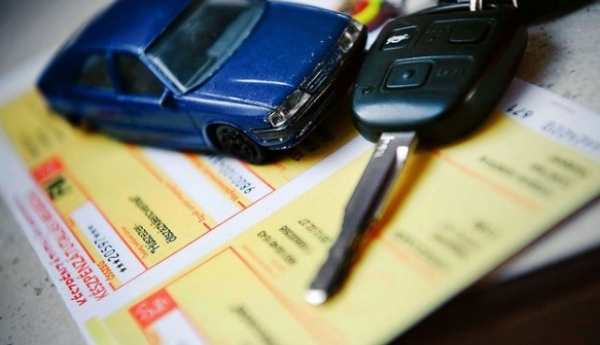 https://kolorline.hu/Az idén gépjármű-felelősségbiztosítást váltóknak március 1-jéig kell befizetniük az első díjrészletet