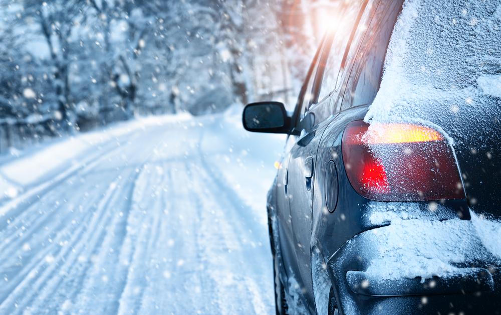 https://kolorline.hu/Autós felkészülés a téli időszakra