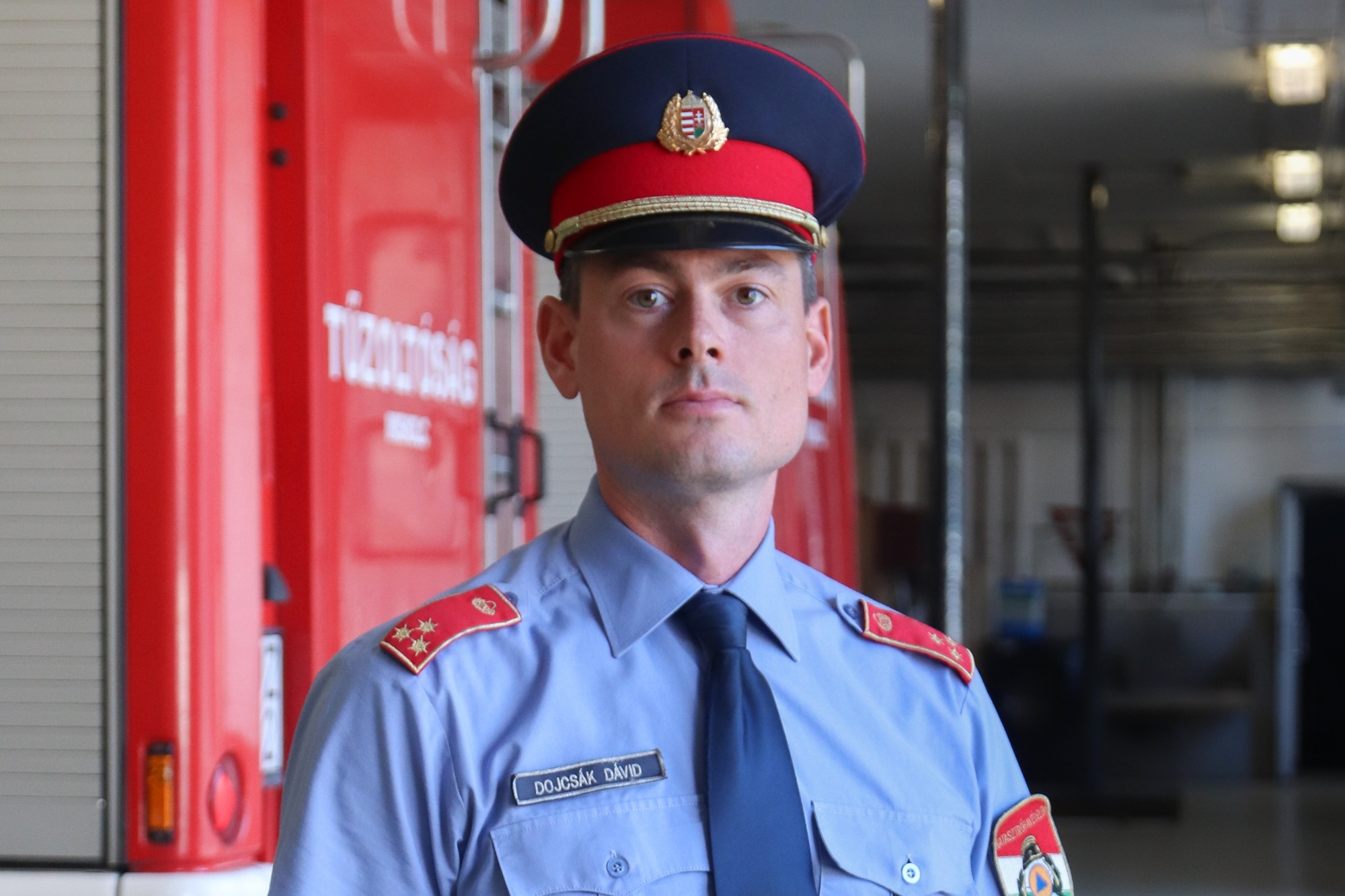 https://kolorline.hu/Gyors és hatékony volt a műszaki mentés a pénteki tűzesetnél
