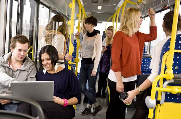 https://kolorline.hu/Július 1-jétől új Volánbusz-menetrend – Herbolyáról is indulnak autóbuszok Miskolcra