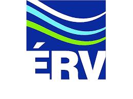 https://kolorline.hu/Megújul az ÉRV Zrt. ügyfélszolgálata
