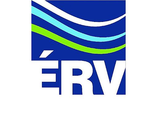https://kolorline.hu/Az ÉRV Zrt. tájékoztatója az állagmegóvási kötelezettségről