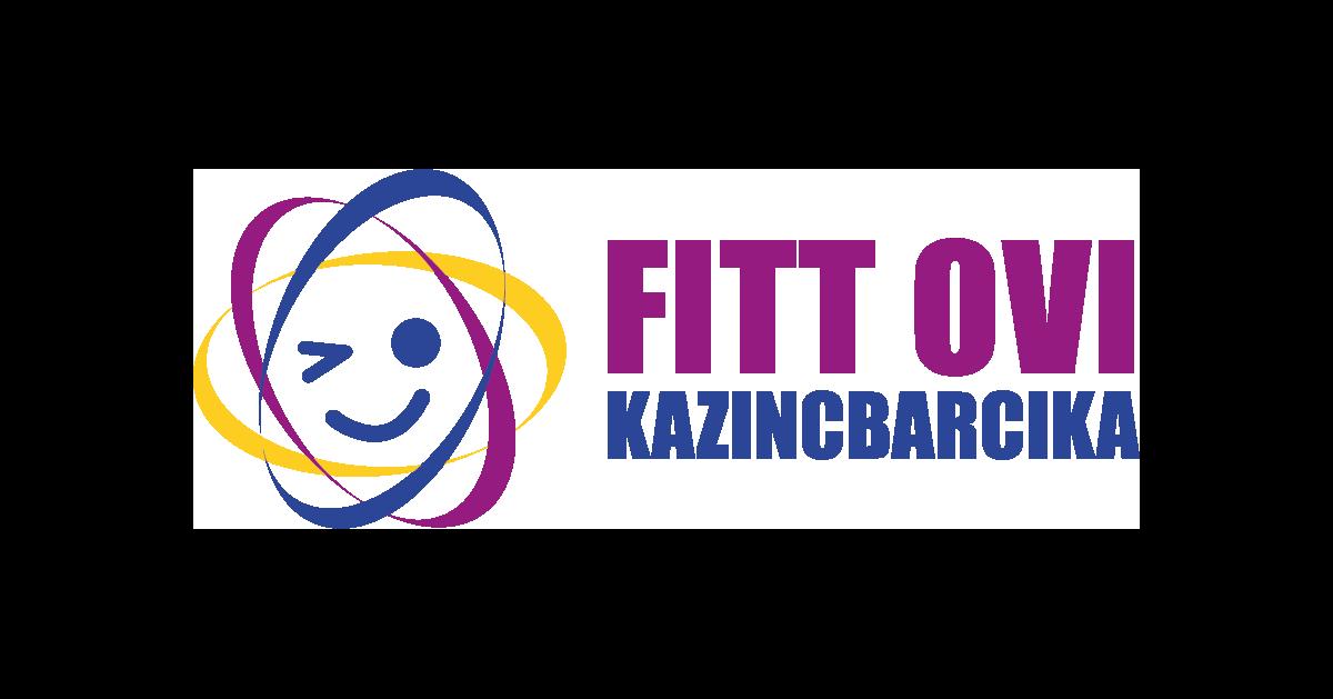 https://kolorline.hu/Folytatódik a Fitt Ovi Kazincbarcika programsorozat