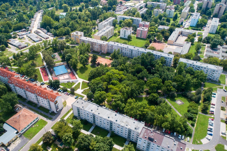 https://kolorline.hu/Folytatódik a Fő tér fejlesztése