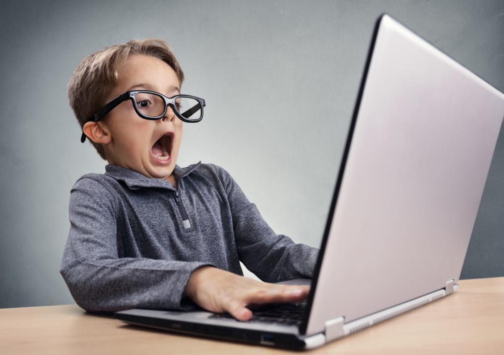 https://kolorline.hu/Figyeljenek a gyerekek biztonságára a világhálón is!