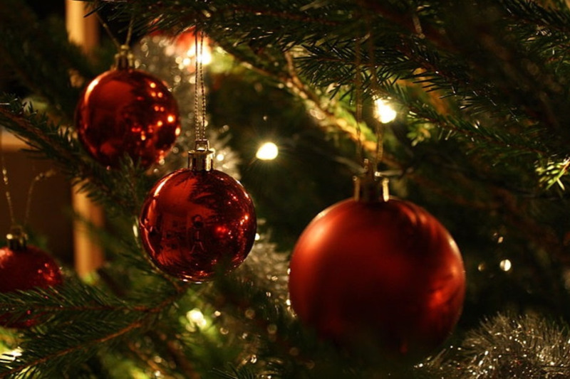 https://kolorline.hu/Karácsonyi ellazulás