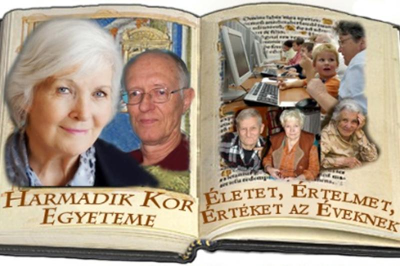 https://kolorline.hu/EduSenior – Karantén Képzési Program időseknek