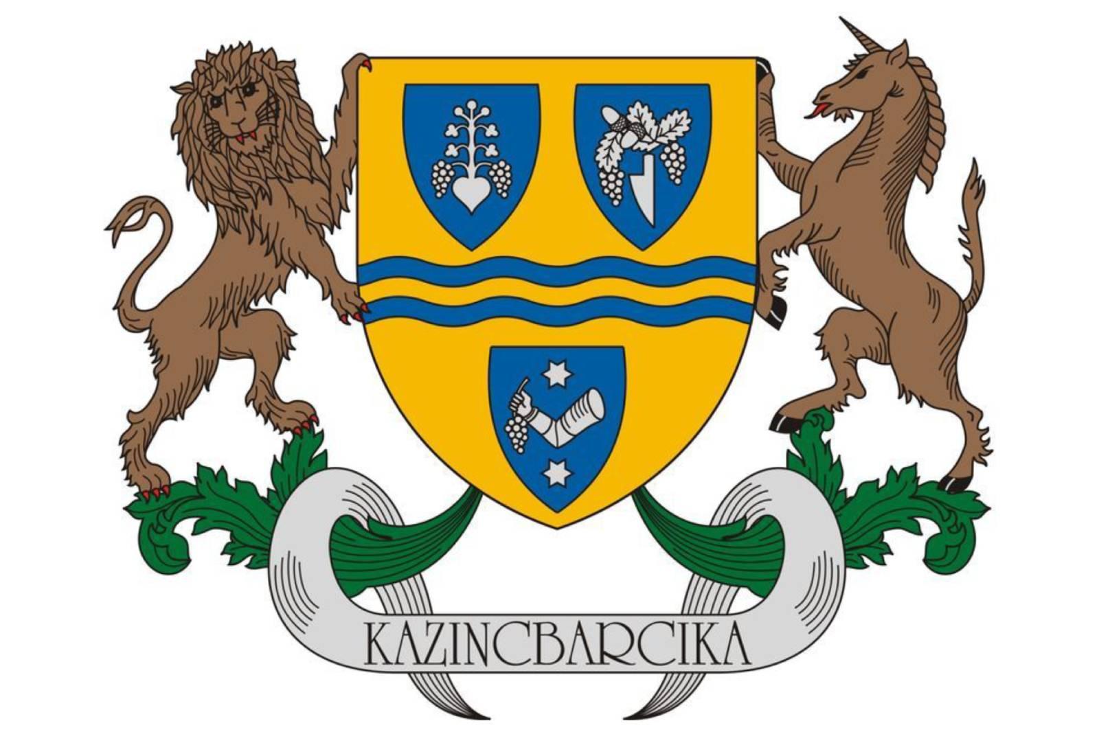 https://kolorline.hu/Bezárnak az önkormányzati intézmények Kazincbarcikán