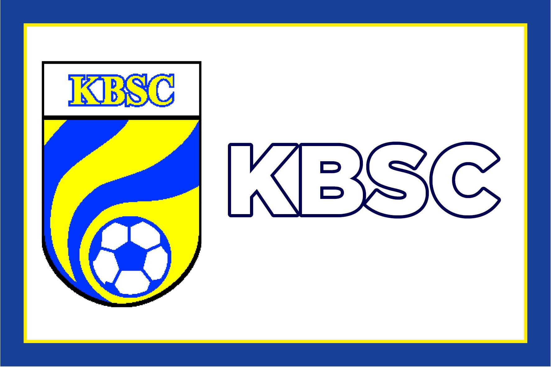 https://kolorline.hu/KBSC - Újabb játékos érkezett
