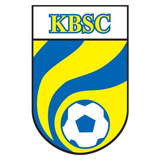 https://kolorline.hu/Kazincbarcika - Eger 3-0 U 15