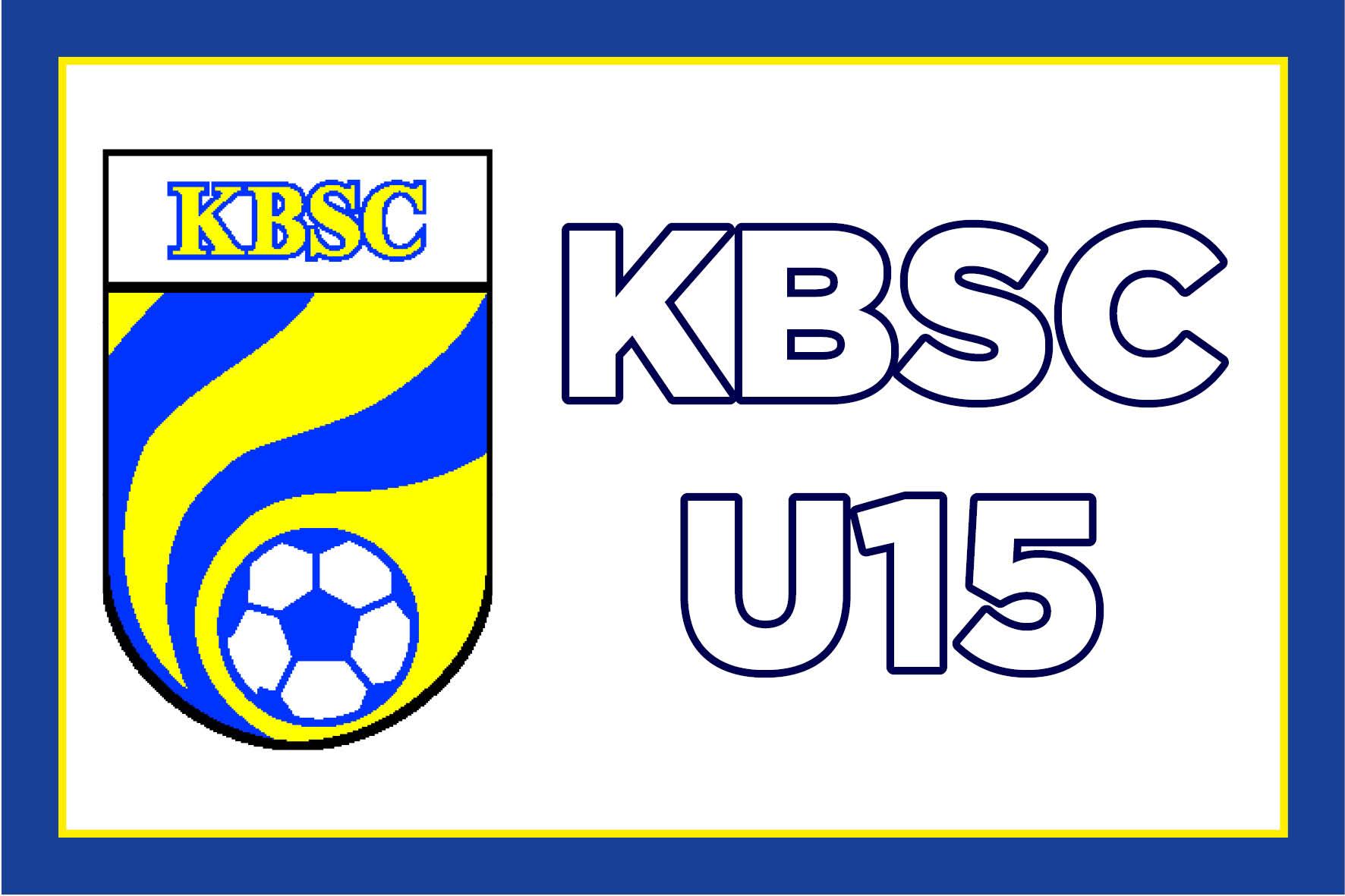 https://kolorline.hu/Véget ért a KBSC U15 veretlensége