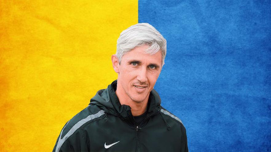 http://kolorline.hu/Vitelki Zoltán az NB II-es KBSC vezetőedzője
