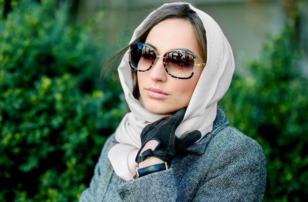 http://kolorline.hu/Ma van a fehérkendő világnapja