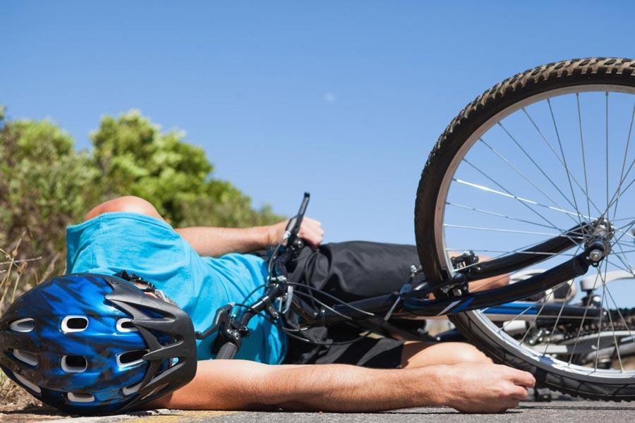 https://kolorline.hu/Érte már kerékpáros baleset? Most elárulhatja