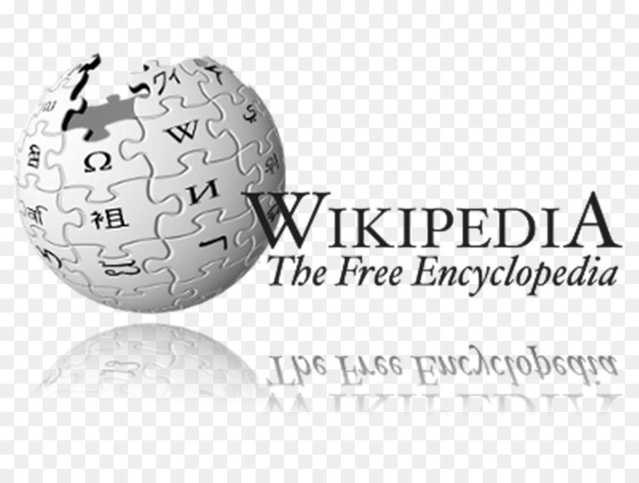 https://kolorline.hu/Barcikai siker wikipédiás versenyen