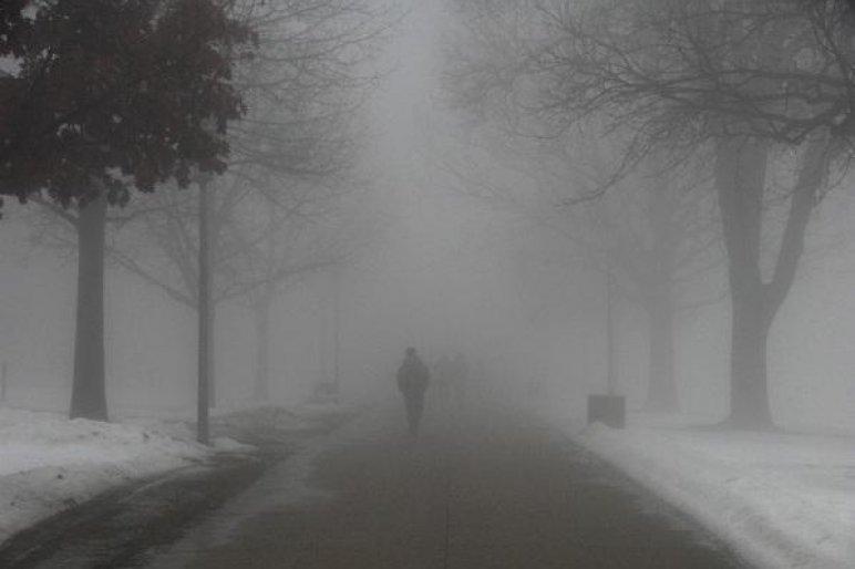 https://kolorline.hu/Sűrű köd várható