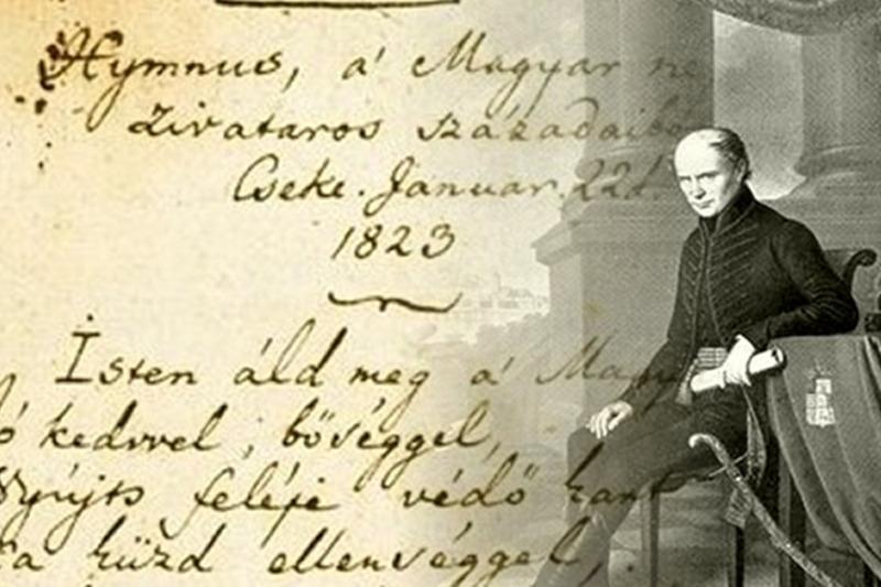 https://kolorline.hu/Kölcsey Ferenc emlékezete